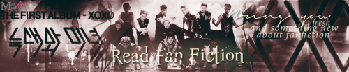 Header EXO RFF