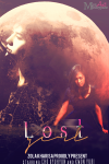 Lost Girl by Zola Kharisa
