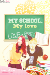 My school My love by Park Ji Yoo ver 1
