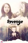 Revenge by Yoo