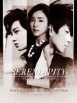Serendipity by Zola Kharisa (dark) ver 1