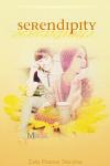 Serendipity by Zola Kharisa
