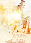 SJRLS Marriage by Design by Hyeahkim