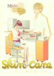 Skin care (I Care You) by Naeri Im ver 1