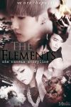 The Elements by Ifa Raneza (Antagonis) ver 3