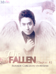 The FALLEN [Chapter 4] by Rosalie Carllson ver 1