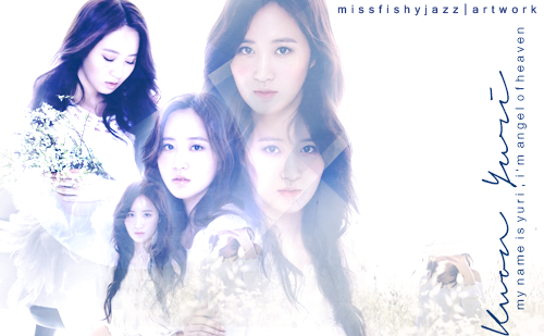 Wallpaper Yuri_Preview