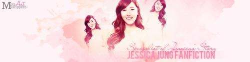 Header Jessica FF ver 1