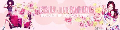 Header Jessica FF ver 2