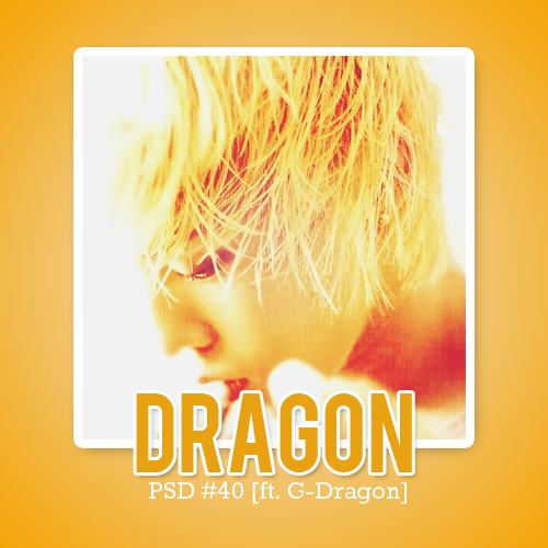 Preview Dragon