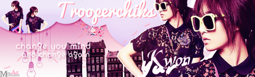 Header Trooperchiks