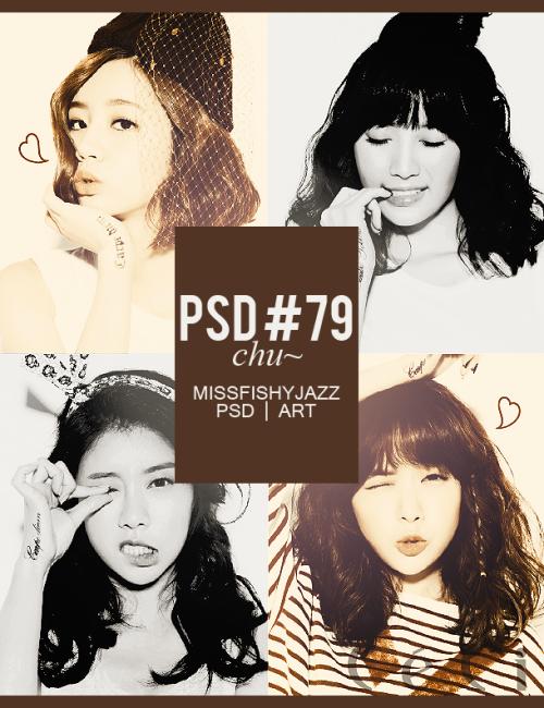Preview Chu~