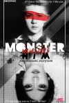Monster Inside Him by Jongchansshi redo