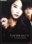 ABERRANCY by SL Winnie
