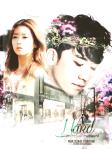 Hard [Yoon Bomi-Seungri] by Park Seohee