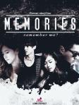 Memories by Flowssi ver2