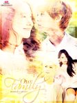 Our Family by Prinsehoon