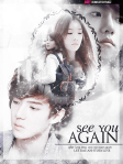 See You Again by Lee Rae Ah
