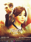 Tears of Love by Chy ver1