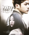 1 Litre of Tears by Seira Anastasya