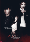 affair by fangfangxx redo ver 1