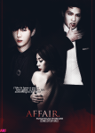 affair by fangfangxx redo ver 2
