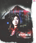 The Apartment by minhyo1510
